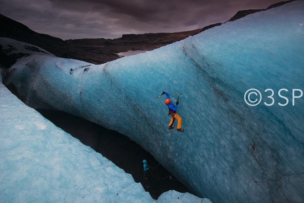 iceland-feb-2013-13714-Edit.jpg