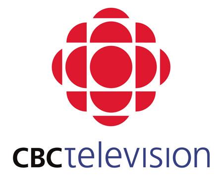 "CBC Canada .::. ""Holy Humor: Muslim & Jewish Comics .::. 29 December 2012"