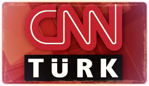 "CNN Turk .::. ""America's Funniest Muslim"" .::. 14 April 2008"