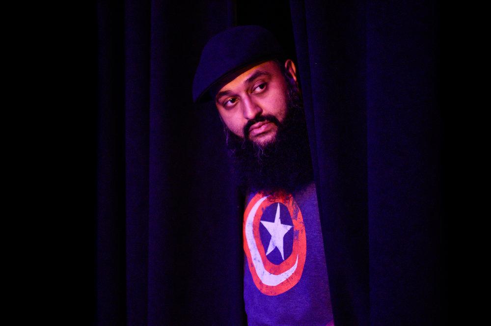 Azhar Usman x Brooklyn-48.JPG