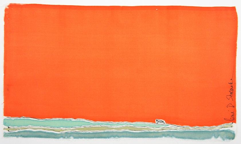 Orange Sky-72dpi.jpg