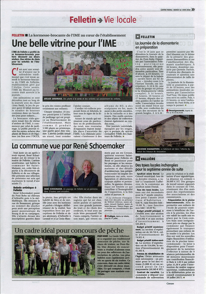 Shoemaker-LaMontagne-PaperJournal-2018 for web.png