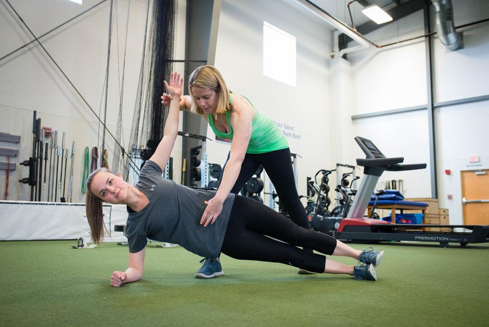 SC Strength Side Plank.jpg