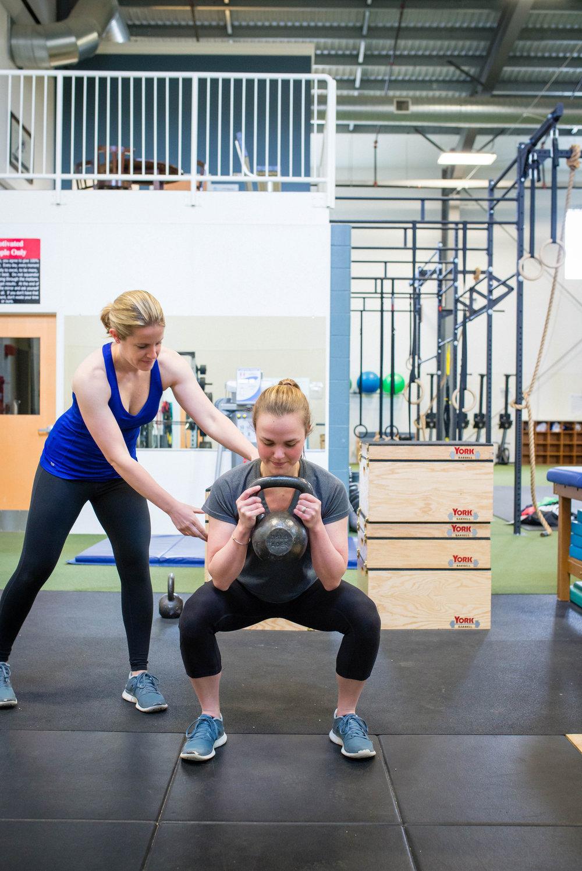 SC Strength Squat Coaching.jpg