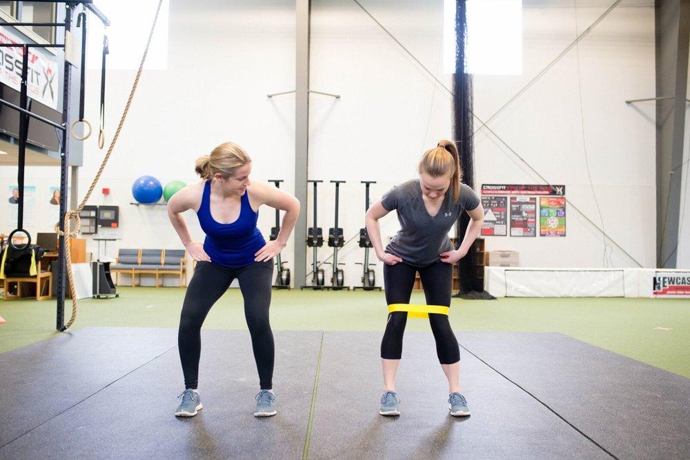SC Strength Mini Band Squat Coaching.jpg