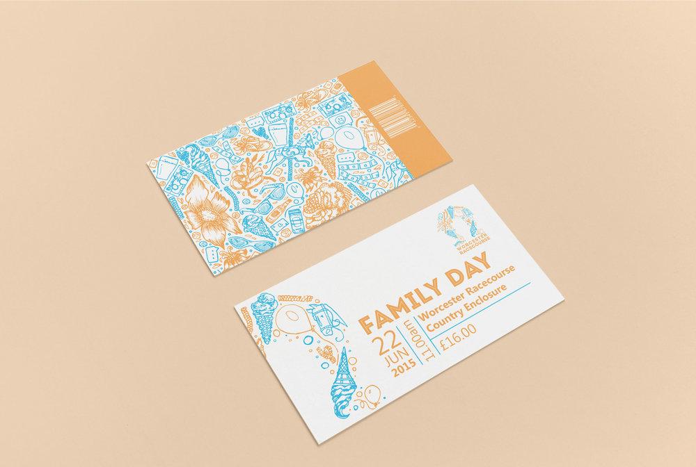 businesscard_mockup44.jpg