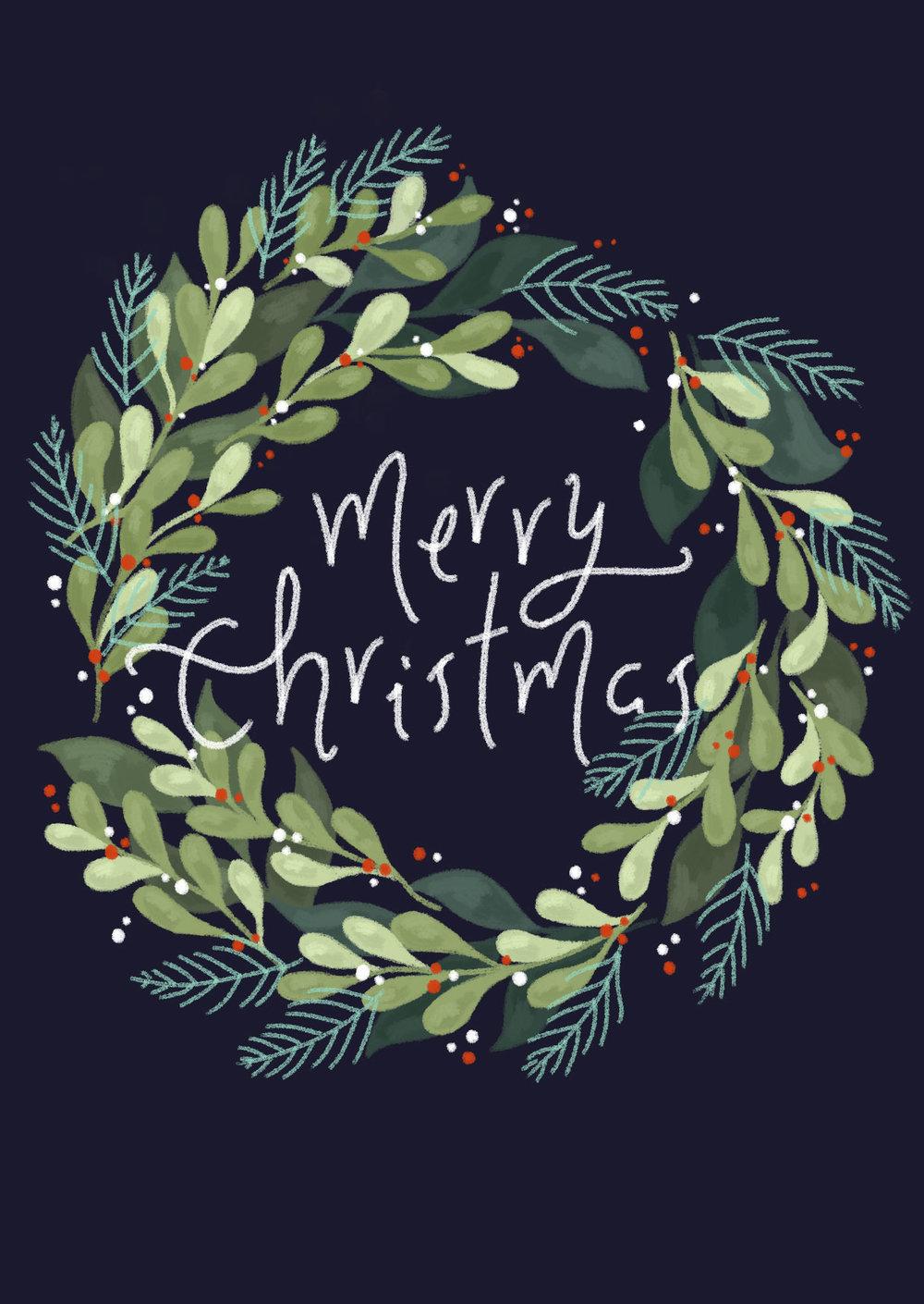 christmascard_wreath.jpg