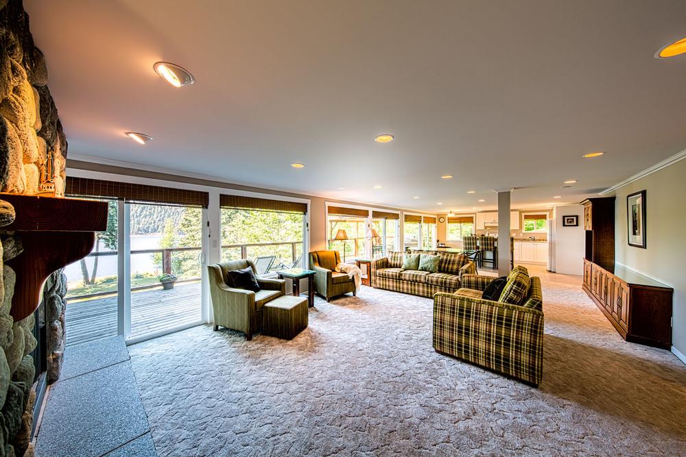 Gowlland interior -6.jpg