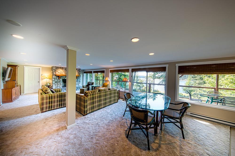 Gowlland interior -7.jpg