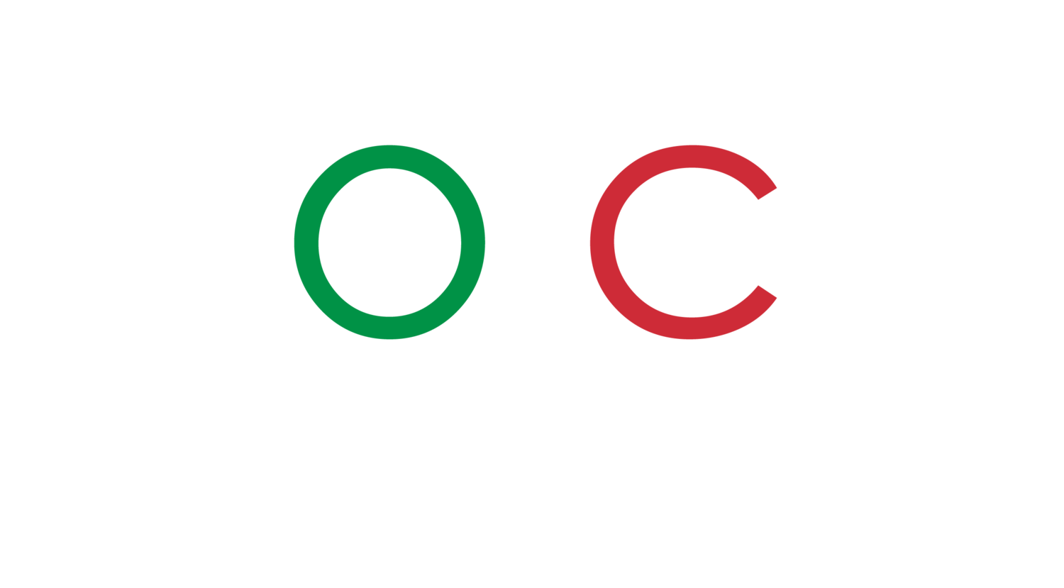 DOLCE HAIR SALON | Lexington KY Hair Salon | Top Balayage Ombre Hair Colorist | Classy Haircuts Blow Dry Styles