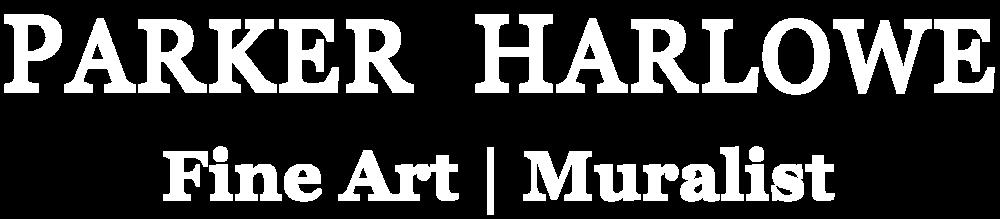 Parker-Harlowe-Watermarkw.png