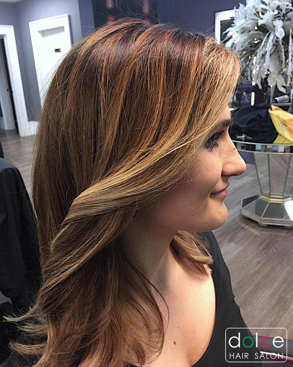 Dolce Hair Salon Pictures Pics 10.jpg
