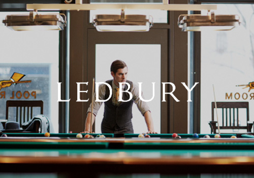 press_thumbs_0001_ledbury.jpg
