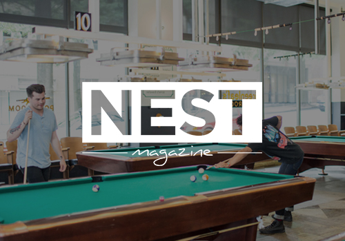 press_thumbs_0012_nest.jpg