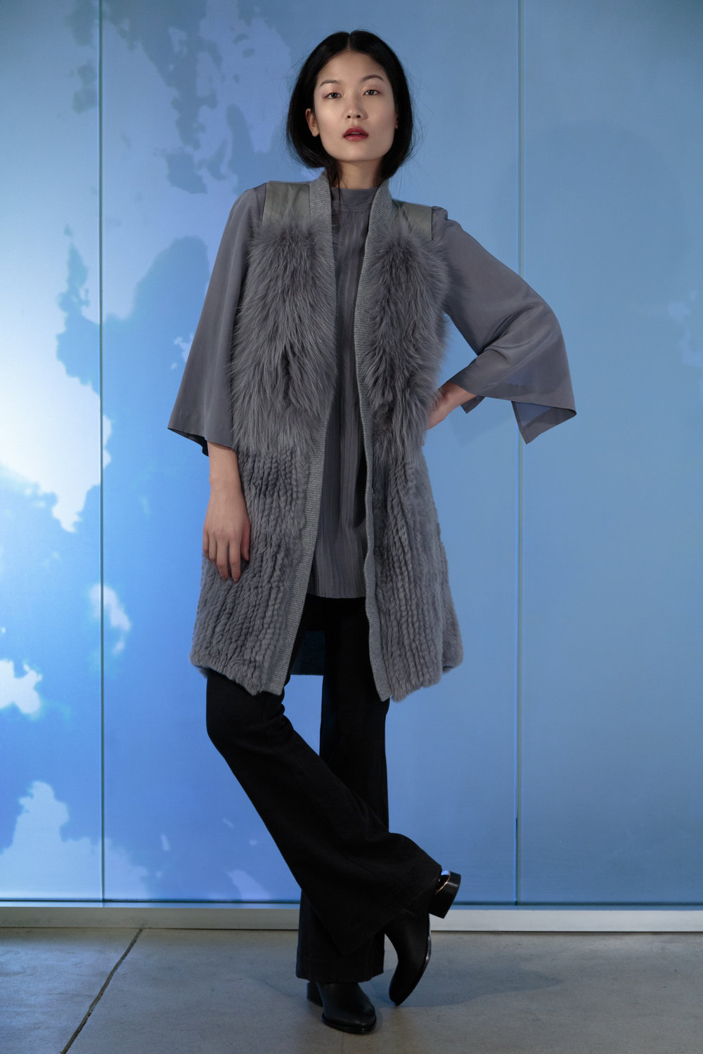 QW63 Look Book-007.jpg