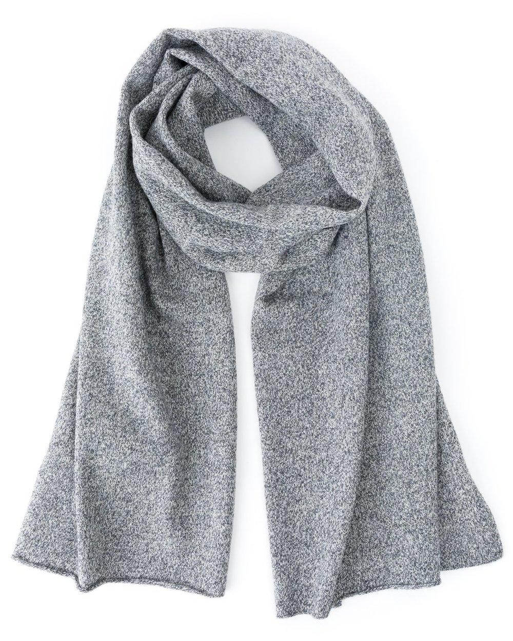 accessories-jersey-scarf-6_1080x.jpg
