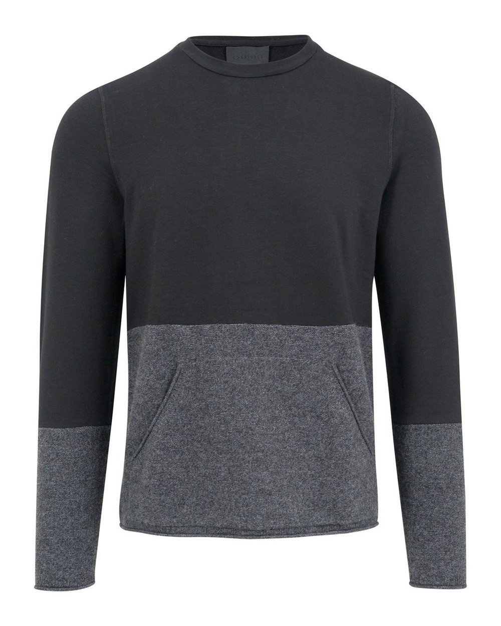 men-musk-mixed-media-crewneck-with-kangaroo-pocket-1_1080x.jpg