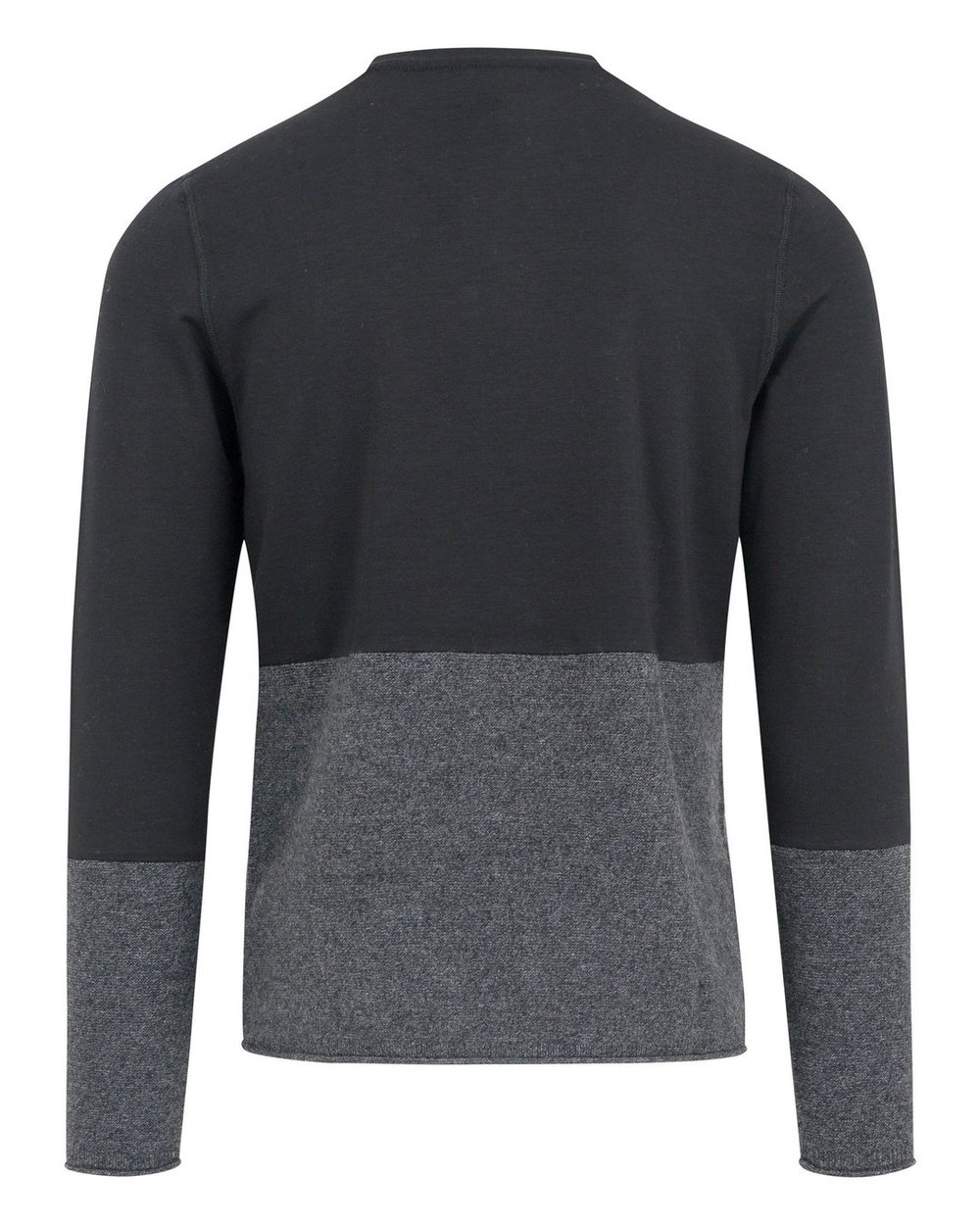 men-musk-mixed-media-crewneck-with-kangaroo-pocket-2_1080x.jpg