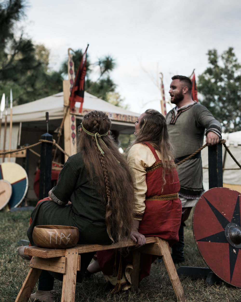 20181118_Sarasota Medieval Fair_ © Madison Greer Photography_2295.jpg