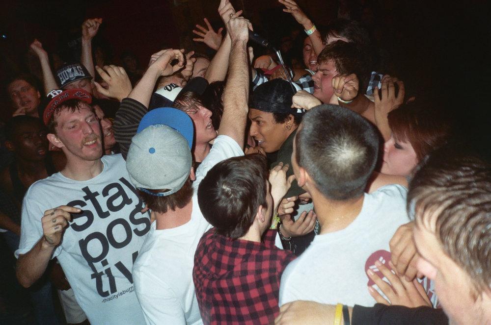 Raph Fest 2012_Madison Greer Photography_0009.jpg