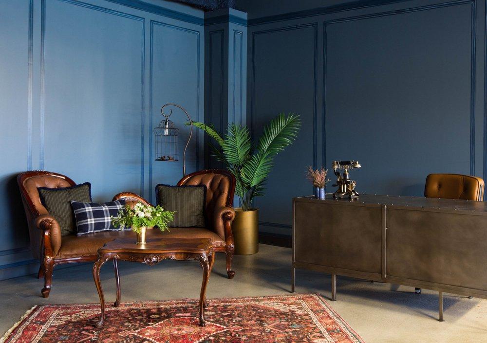 stefanistein-interior-design-commercial-rennovation-adagency-hollywood-victorian-speakeasy-oxford-road