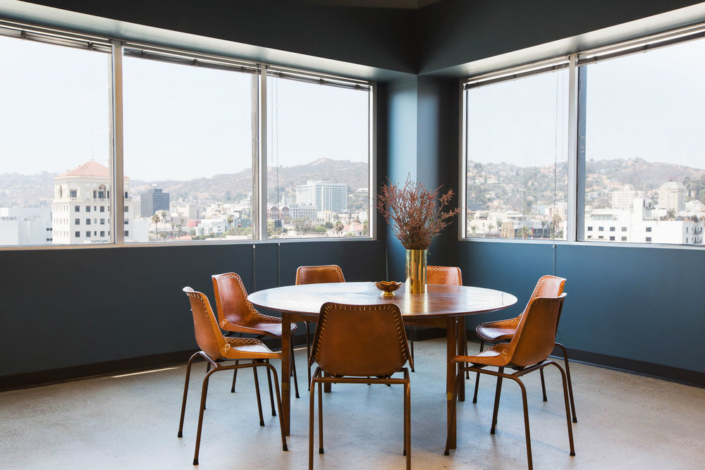 stefanistein-commercial-interiors-advertising-office-design-hollywood-hills-view