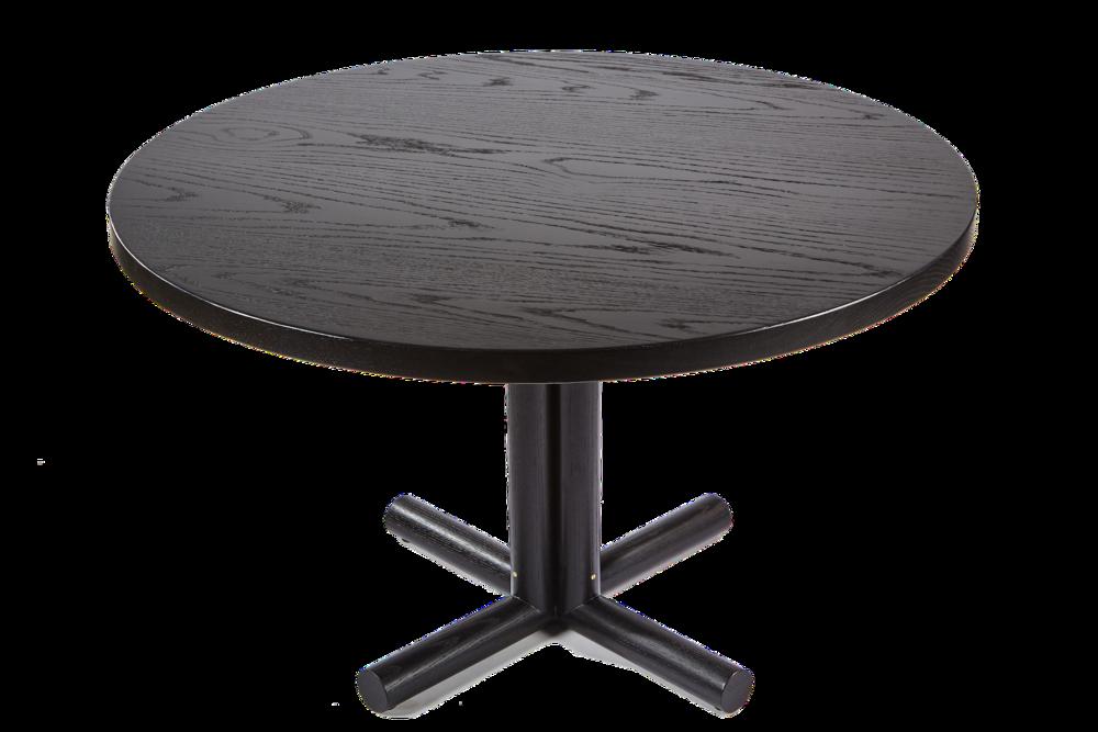 stefani-stein-brooks-table-1.png