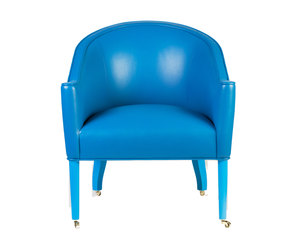 stefani-stein-crestmoore-chair-tight-seat-1.png