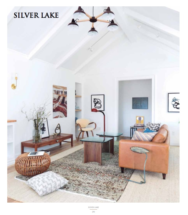 Booq-Cosy Interiors-Silver Lake 1.jpeg
