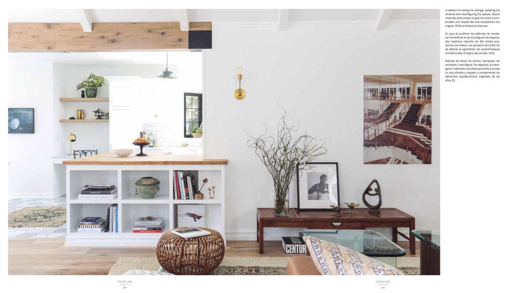 Booq-Cosy Interiors-Silver Lake 4.jpg