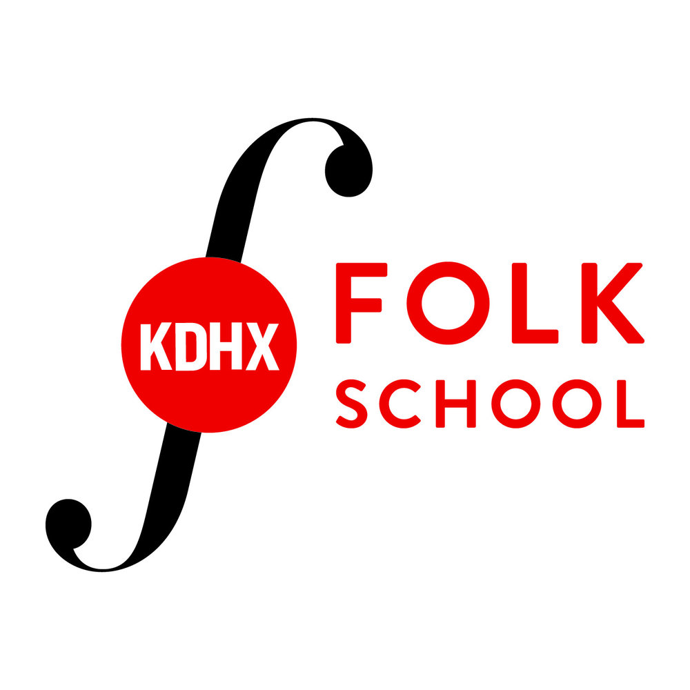FOLK SCHOOL LOGO.jpg