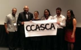 ccascapanelists2014