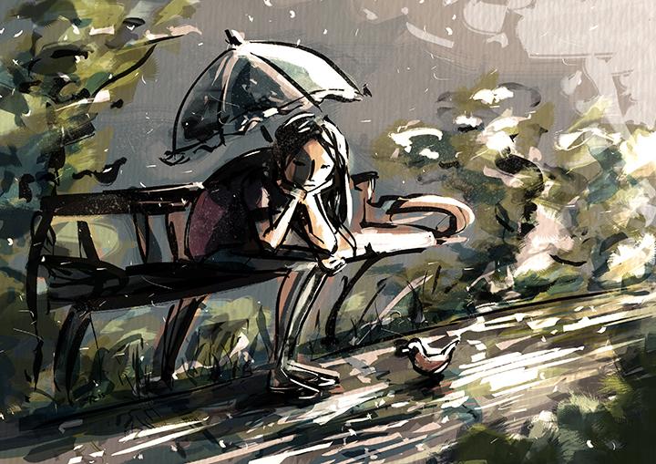 Rain_01.jpg