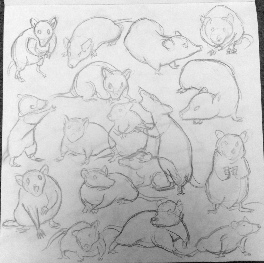Mice_03.jpg