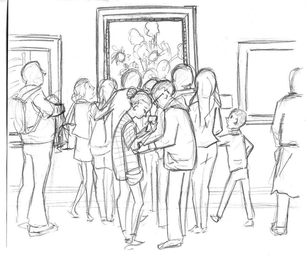 Sketch_04a.jpg