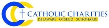 Catholic Charities Logo .jpg