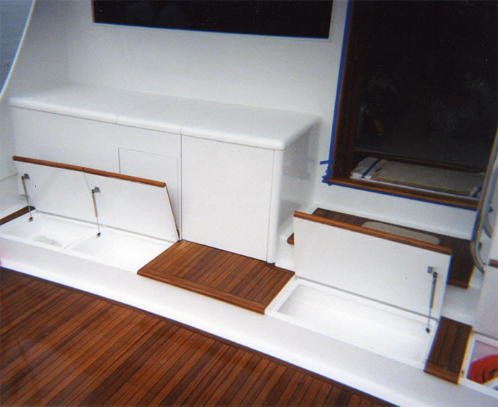 boat-work-cockpit-cabinets-deck-coolers.jpg