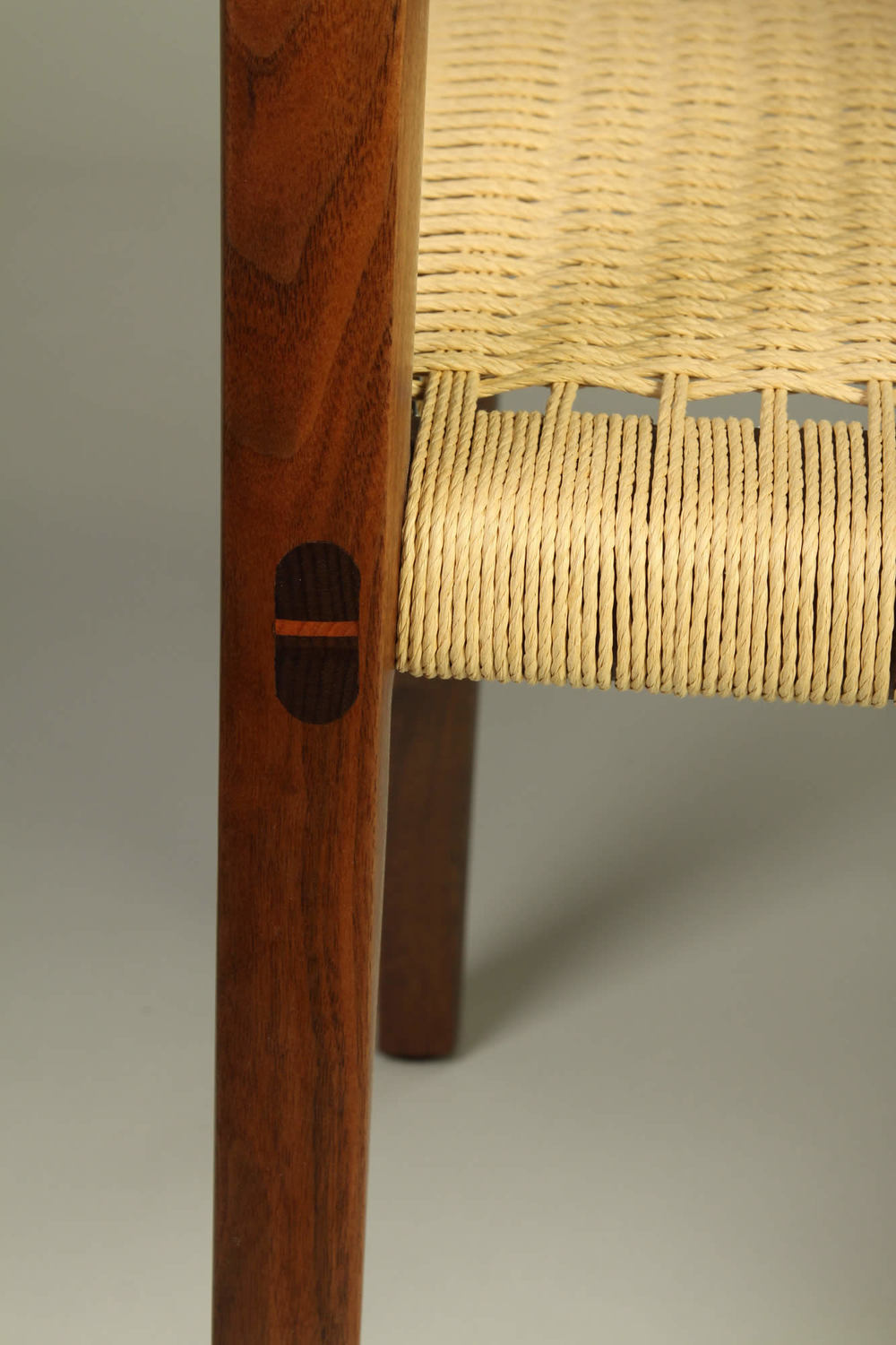 modern-side-chair-detail-of-through-tenon-joinery.jpg