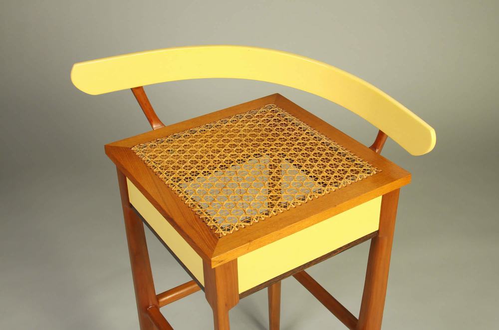 corner-bar-stool-spider-web-weave-caned-seat.jpg