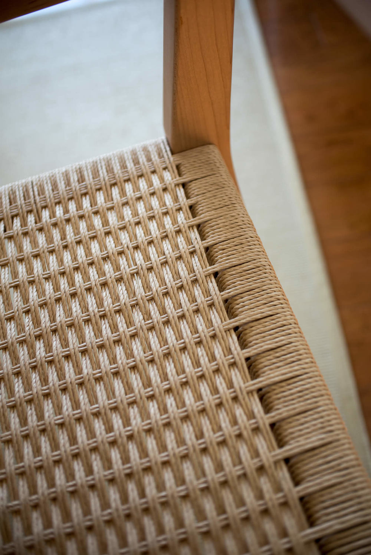 Bohnhoff-danish-cord-detail.jpg