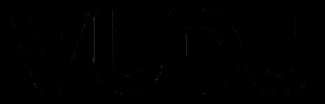 vudu_logo_white_cut.png