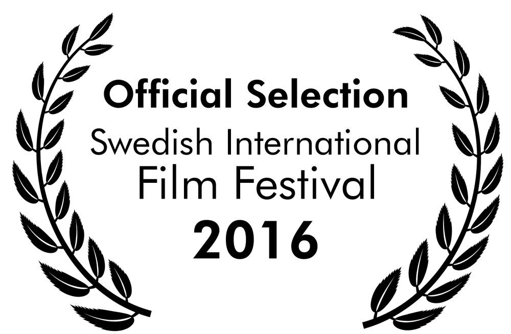 SwedishIntFF.png