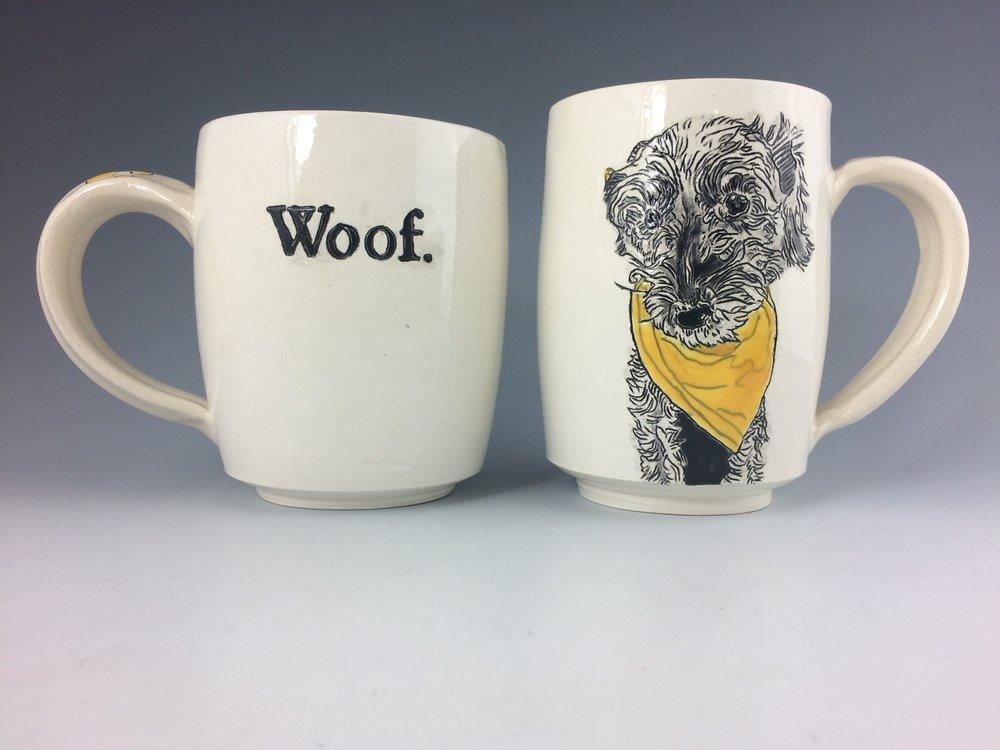 WOOF.JPG