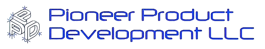 Pioneer Product Development LLC