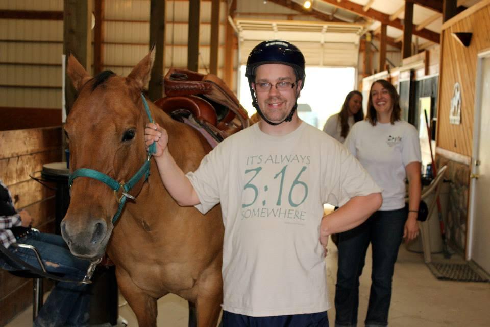 Man horse 316somewhere.jpg