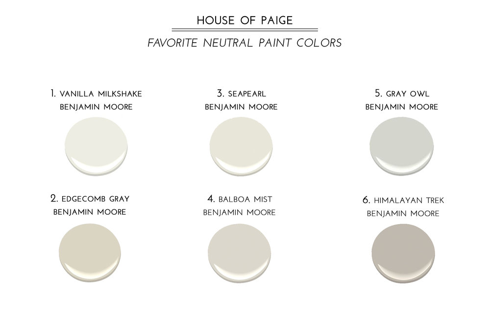 Neutral Paint Colors.jpg