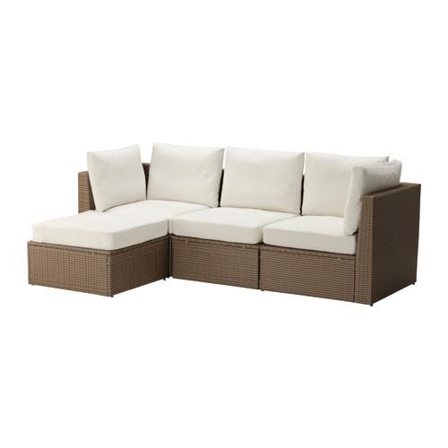 arholma-sofa-with-footstool-outdoor-beige__0124386_PE281003_S4.JPG