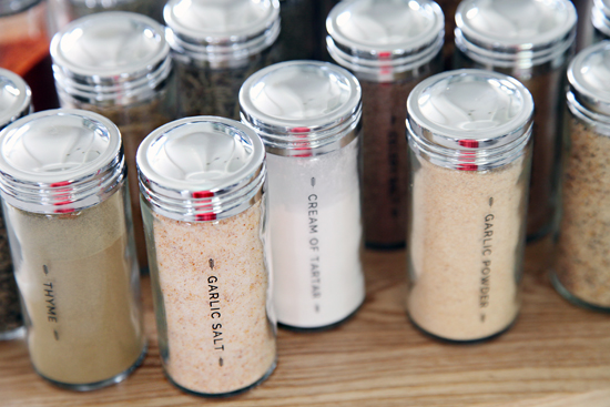iheartorganizing_DIY spice jar labels.jpg