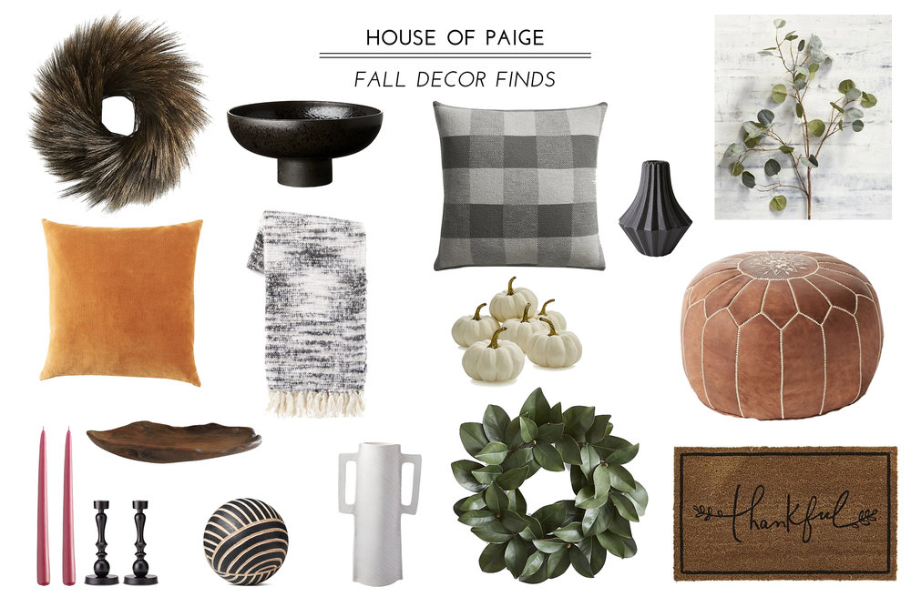 House of Paige_Fall Decor Finds.jpg