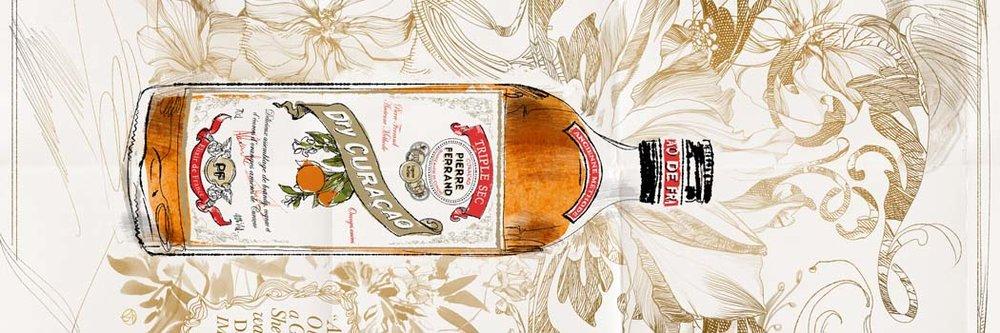 dry-curacao-banner.jpg